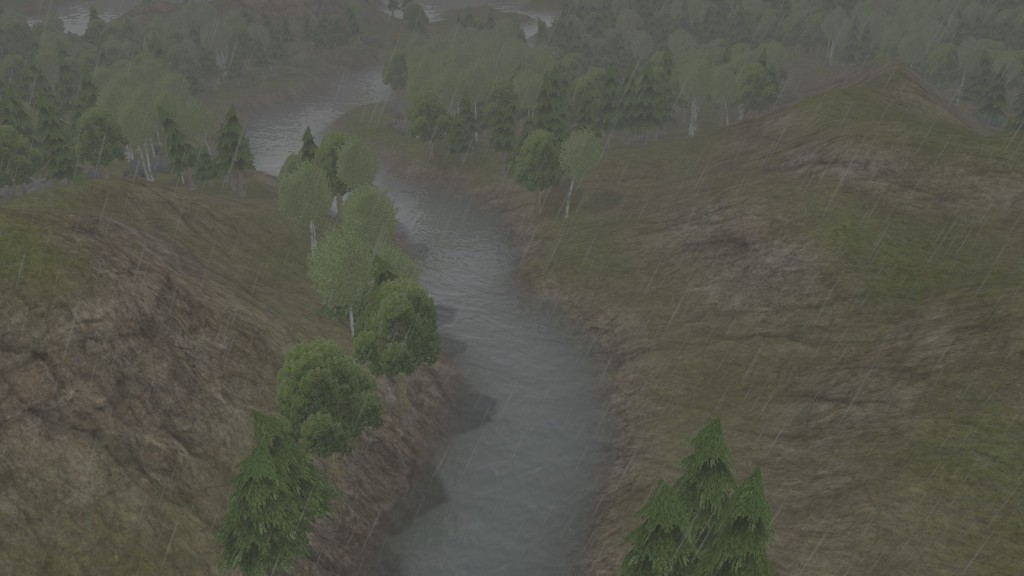 Water Screenshot 4