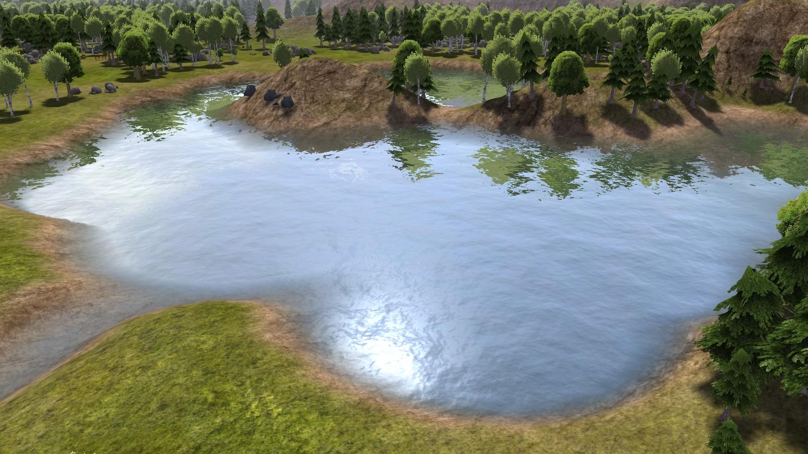 WaterFinal5.jpg